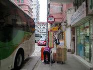 Tam Kung Road1 20181011
