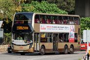 UR6755-234X
