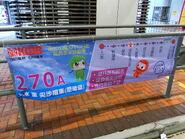 270A Banner