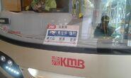 290 not via Sau Mau Ping n Shun Lee