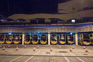 CTB Ocean Park Depot (OCP Carpark) 201707 -1
