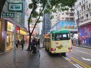 CausewayBay(PatersonStreet)GMBT 20190309 2