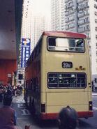 DL7441 39M(rear)