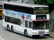 HJ7143 38A