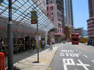 Hing Wo Street2 20180502