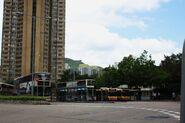 Hong Sing20100716