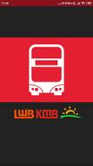 KMBLWB APP1933 StartingScreen 201905