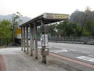Kwongfuk Playground S 1501