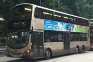 LR7009 71B