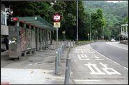 Mei Chung Court 20141105