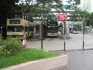 Mei lam bus terminus