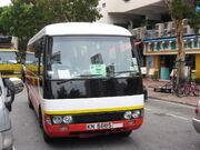 NR967 KN5685