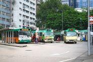 Shan Mei Street 5