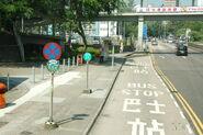 TaiPo-KwongFukEstate-North-4032