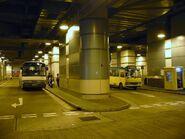 Tiu Keng Leng Station 6