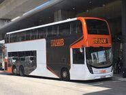 1520 LWB A36 06-01-2020