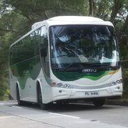 20141130 KCB PL4461