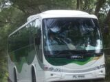 五十鈴LV434R