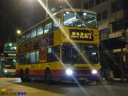 924-N72
