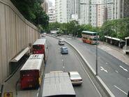 Ap Lei Chau Drive