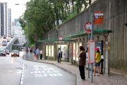 ArgyleStreet-KowloonHospital-East-5215