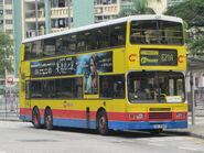 CTB429 E21A