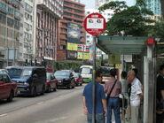 Cheung Sha Wan Path 20120602-2