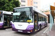 DBAY107 DB01R(3)
