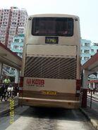 LE4612(KMB)