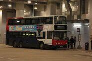 MTR 706 K53 20100407