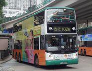 NWFB 102R 1027