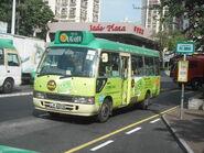 NWMinibus21A