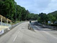 Po Lam Road North near Hongsing 20170720