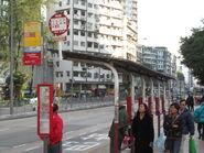 San Shan Road 1