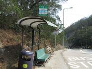 Sham Wat Road Junction 3