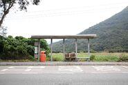 Shek Kiu Tau Tsuen(0220)