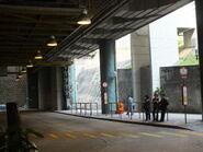 Shek Lei Tai Loong Street 20130406-2