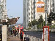 Sheung Tak Shopping Centre Jan12 1