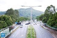 Tung Wui Road 20170708