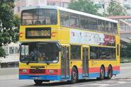 968-93C