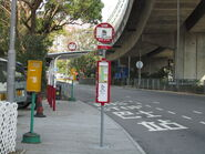 Chung Ling Road 1