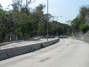 Chung Shan Terrace 1