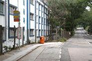 HK Sea School-1