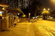 Hong Cheung House (CHR)-2