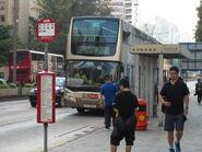 Kiu Kiang Street CSWR 20120317 2