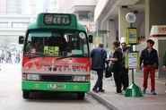 LT3861-20M@Tai Po Centre(0320)