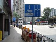 Mei Foo Station LCKR 6