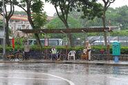 PCH Ping Yuen Rd 1