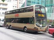 SY9994@35A(Wai Kek Street)