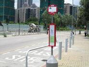 Sereno Verde Shap Pat Heung Road 20130519-1